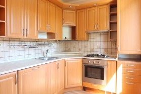 Obrázek nemovitosti: 2+1 KARVINÁ, ul. Olbrachtova