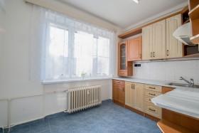Obrázek nemovitosti: Byt 2+1 osobní vlastnictví KARVINÁ, ul. Urxova